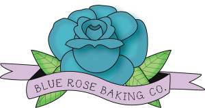 blue_rose_logo