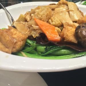tofu 4eva <3